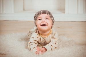 障害に負けない!親子が笑顔であるために♡「障害児福祉手当」